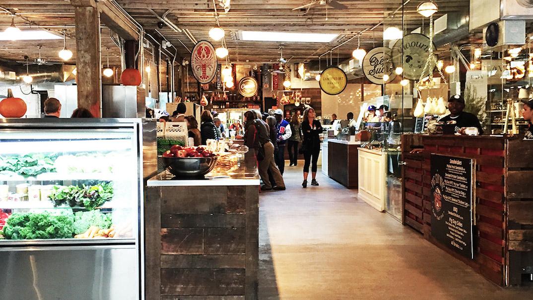 Crédito foto: http://www.peninsula.com/en/PenCities/new-york/gansevoort-market