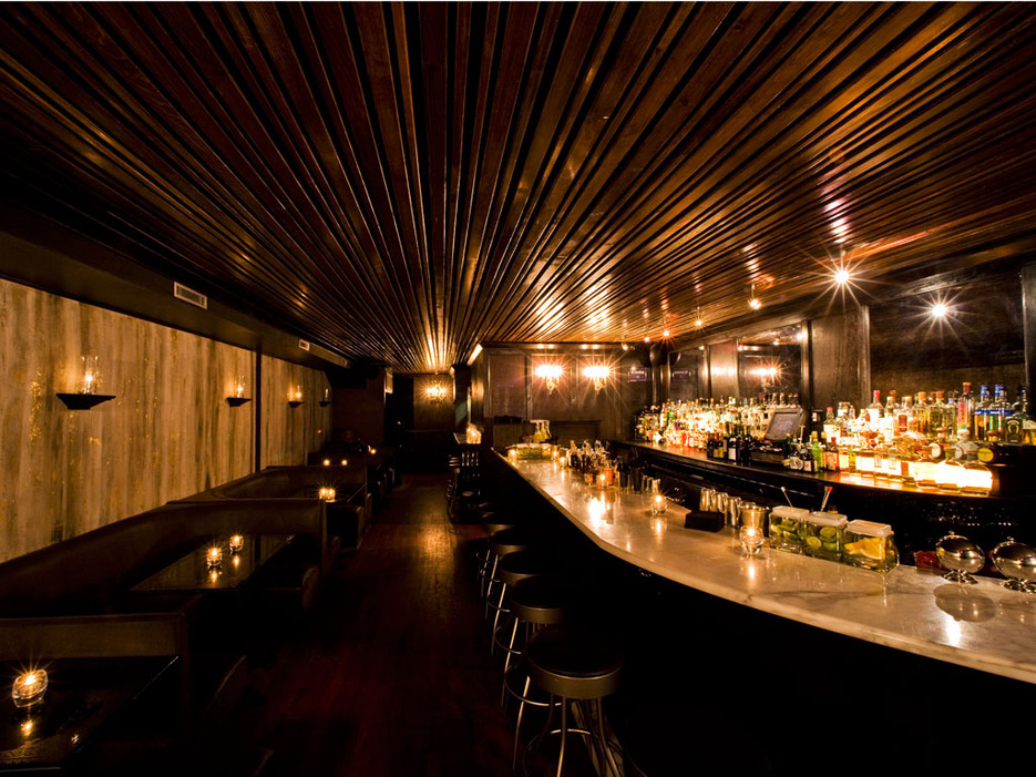 Crédito foto: http://www.cntraveler.com/stories/2011-12-17/nyc-cocktail-crawl