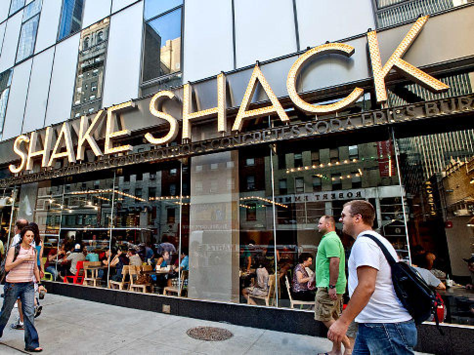 Crédito foto: http://www.greenchipstocks.com/articles/shake-shack-nyse-shak-buying-opportunity/2336