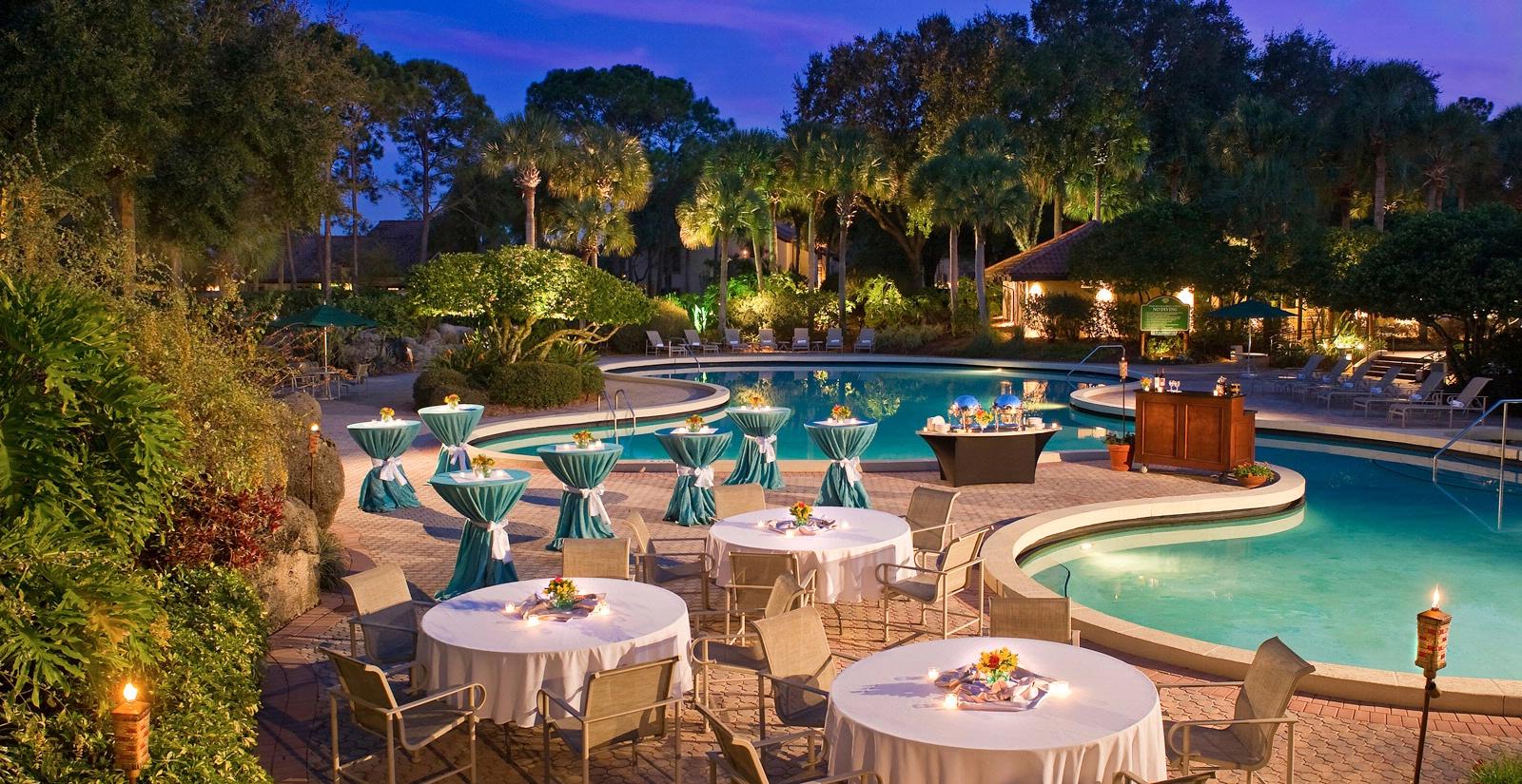 Top Villas Em Orlando Spice Up The Road Villasa