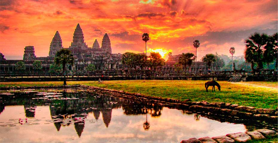 Crédito foto: http://encontresuaviagem.com.br/blog/destinos/camboja-e-seus-encantos-compre-sua-viagem-aqui