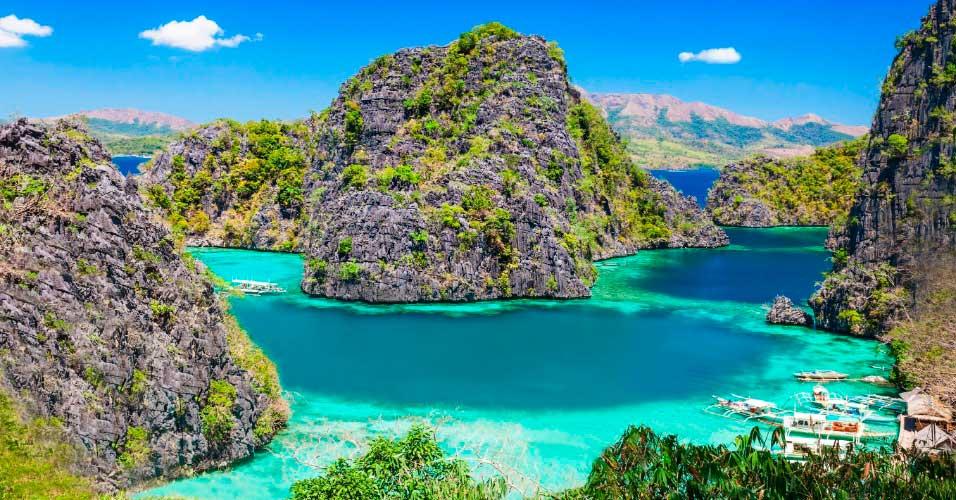 Crédito foto: http://www.ideiasedicas.com/filipinas-as-ilhas-escondidas/paisagem-nas-filipinas/