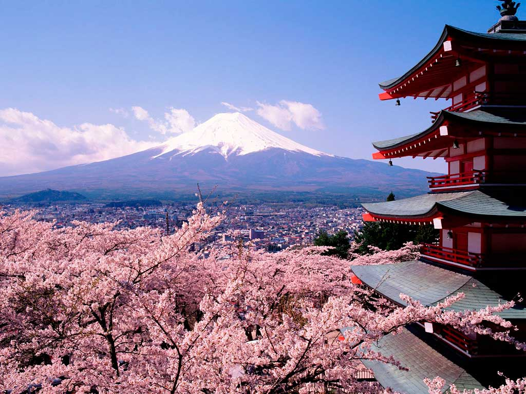 Crédito foto: http://www.viabrblog.com.br/todos-os-posts/o-mundo-na-hora-certa-abril-florada-das-cerejeiras-em-kyoto/