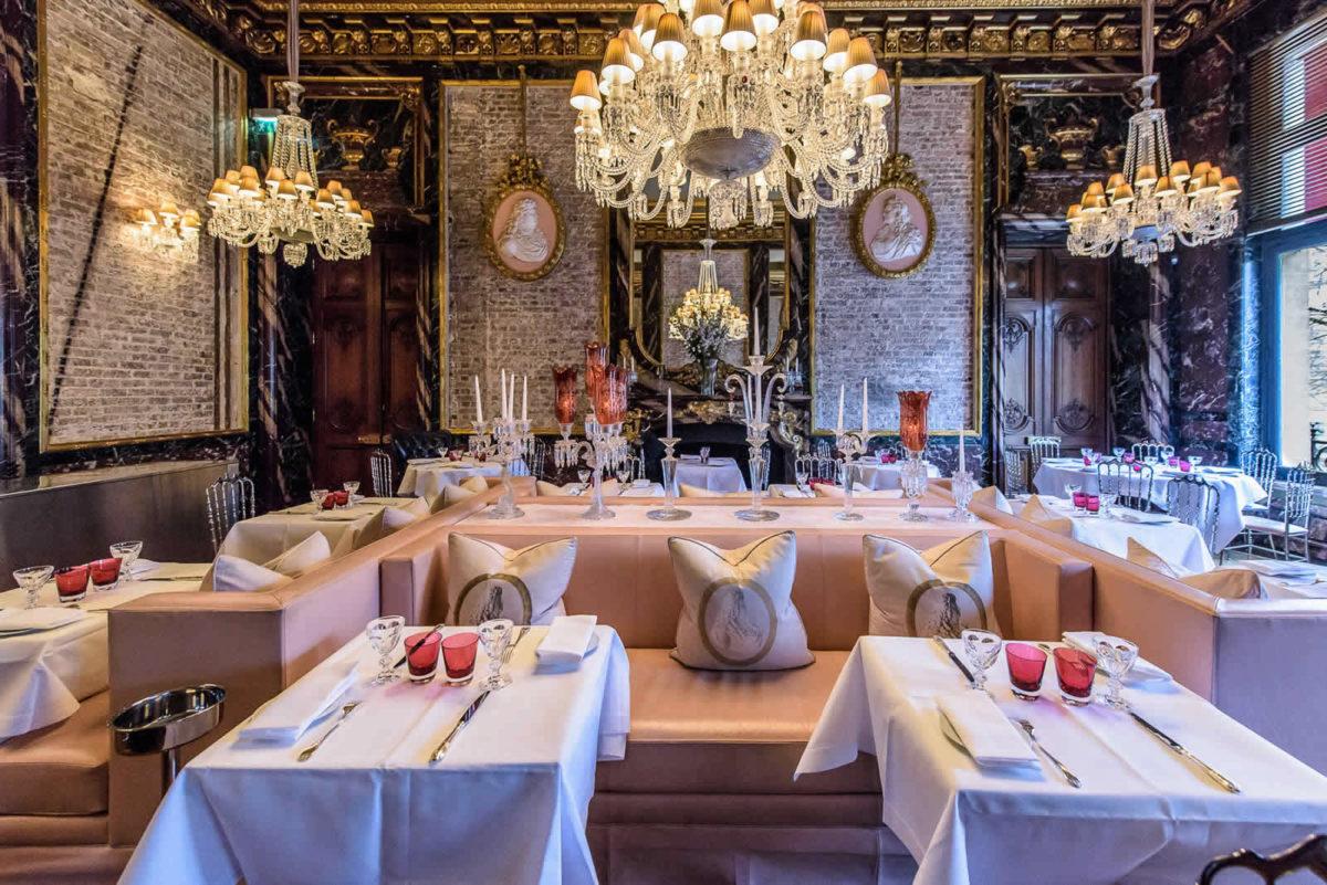 Baccarat room restaurant st louis slot machine co