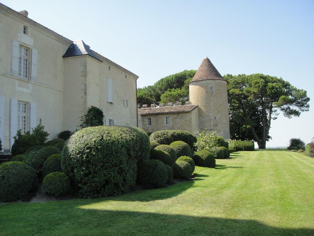 Château D`Yquem