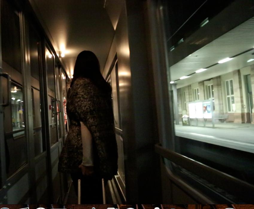 Captura de Tela 2013-03-20 às 02.38.04