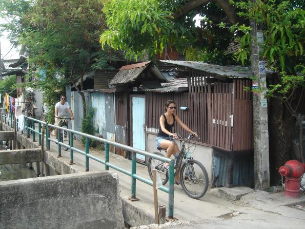 7 bangkok tour de bike