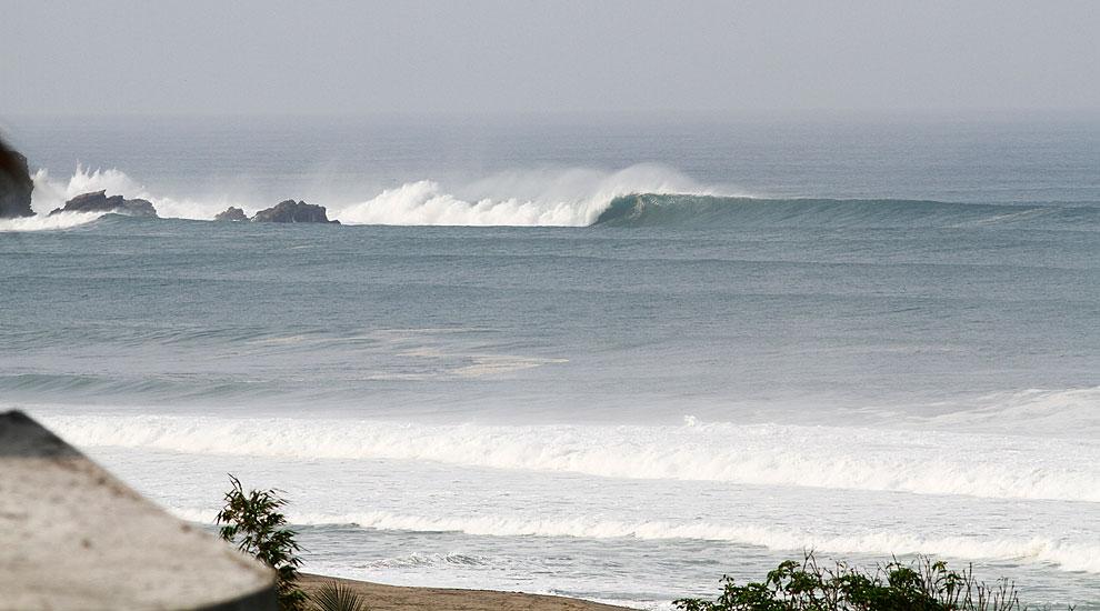 Crédito foto: http://www.surfline.com