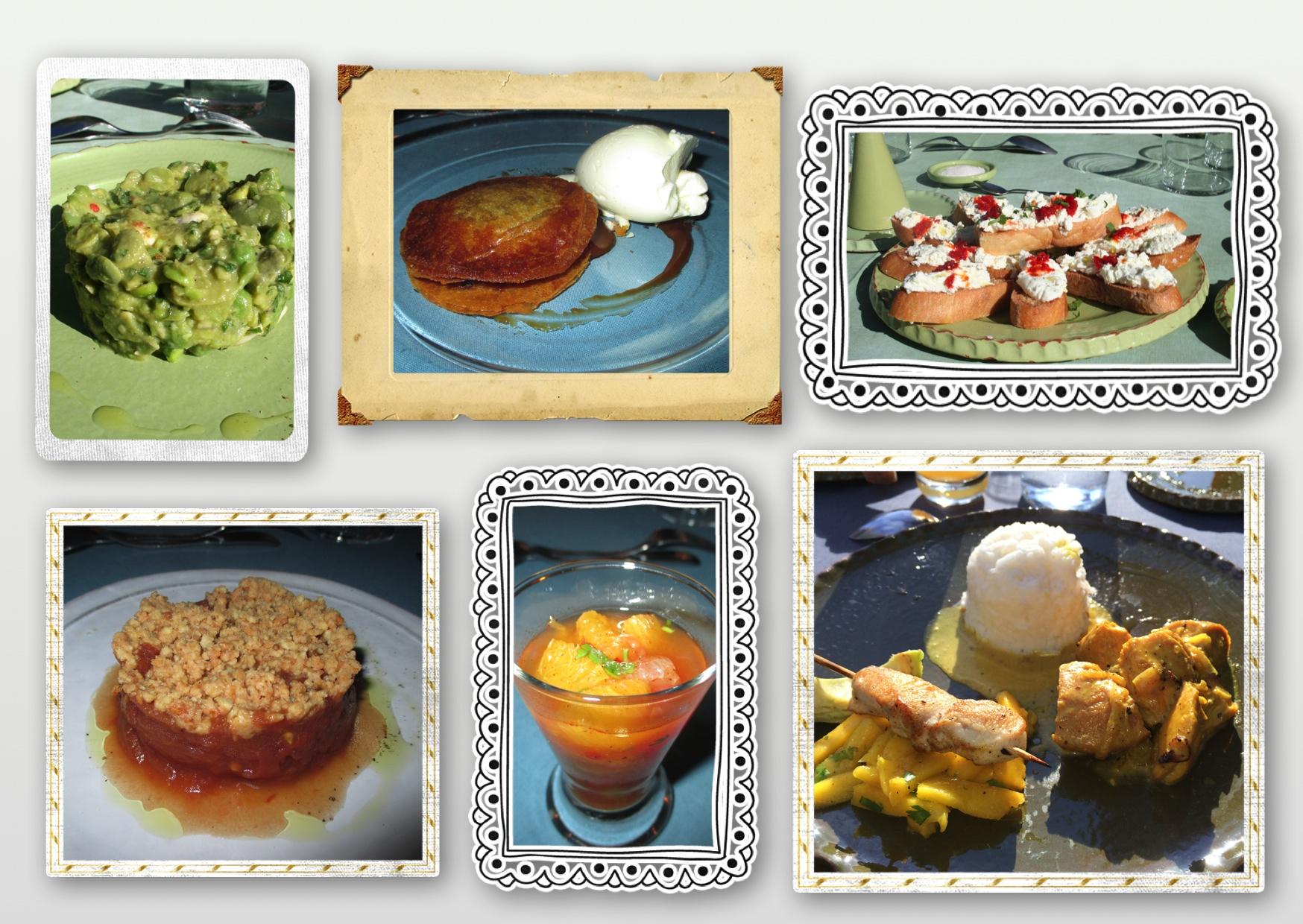 food skoura