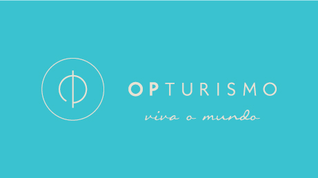 Banner_opturismo