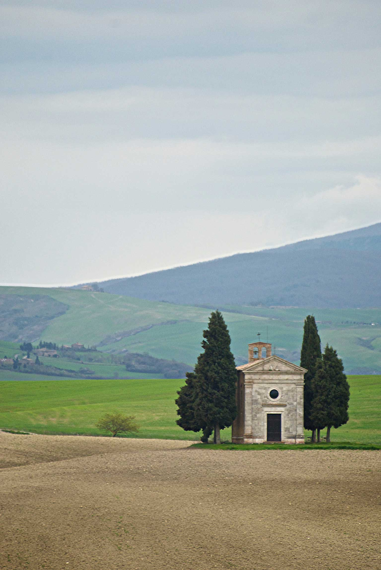 Toscana-3