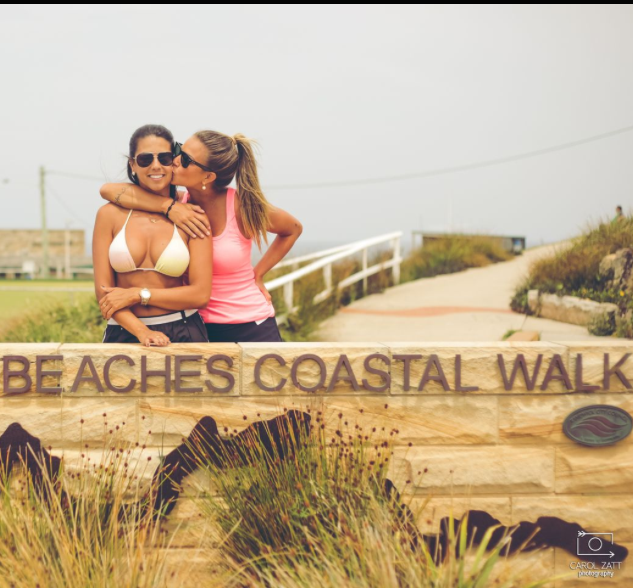 costal_walk2