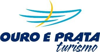Logo_Ouro_e_Prata_Pequeno