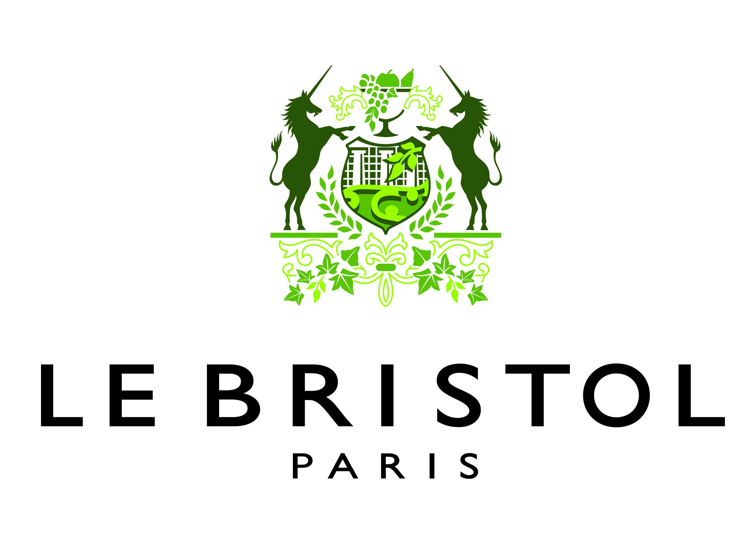 Logo_le_bristol