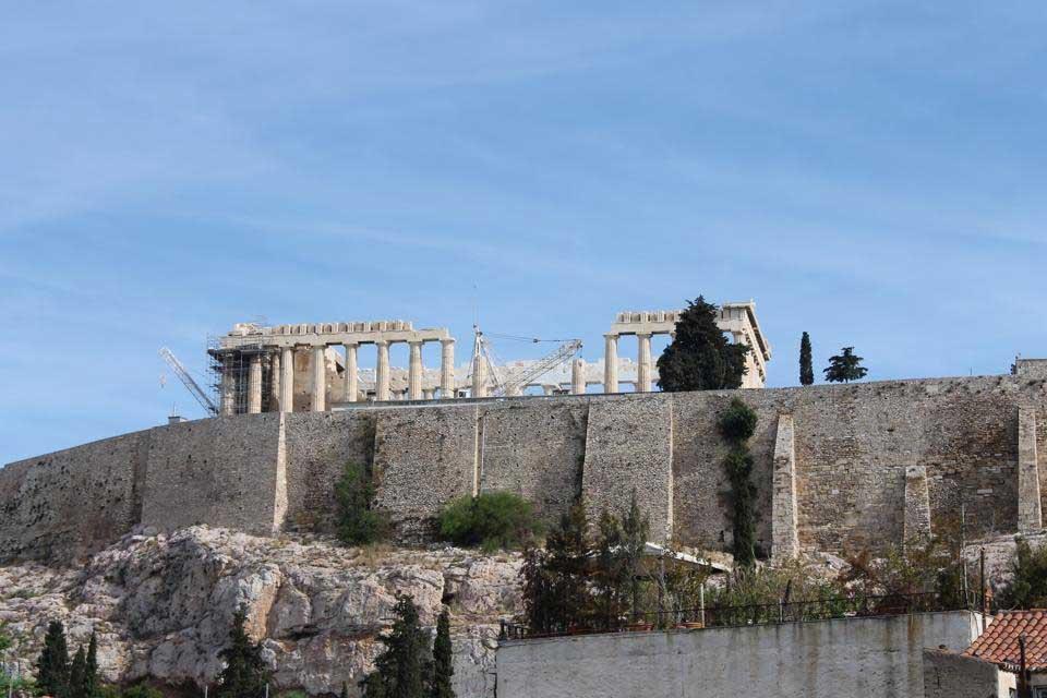 Atenas-1