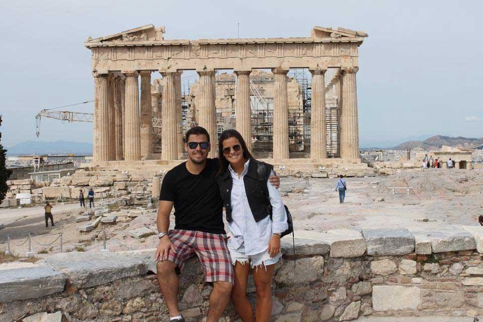 Atenas-6