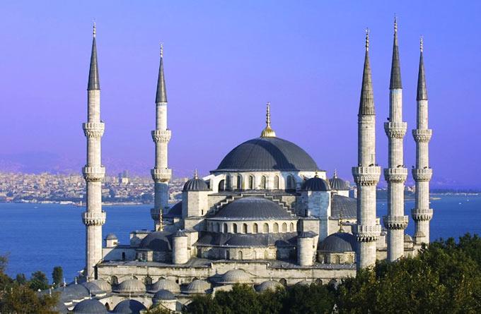 estambul-mezquita-azul