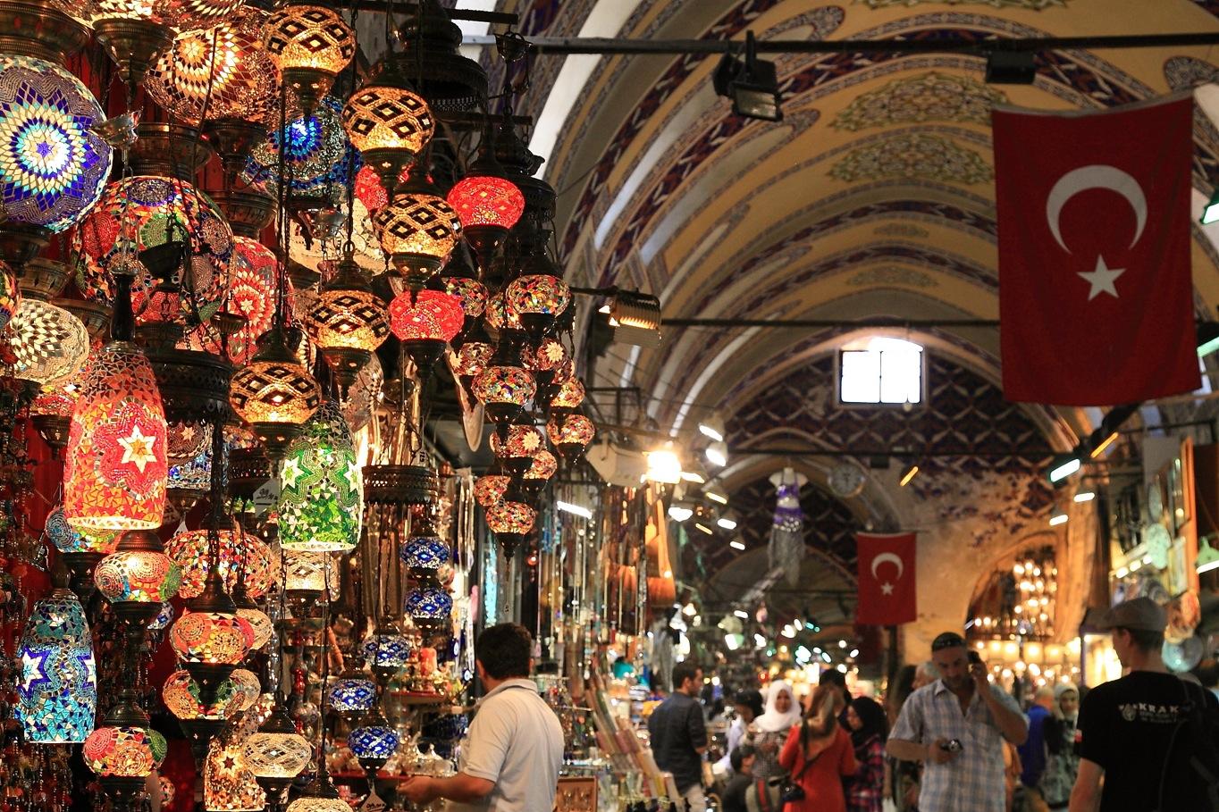 grand-bazaar-istambul