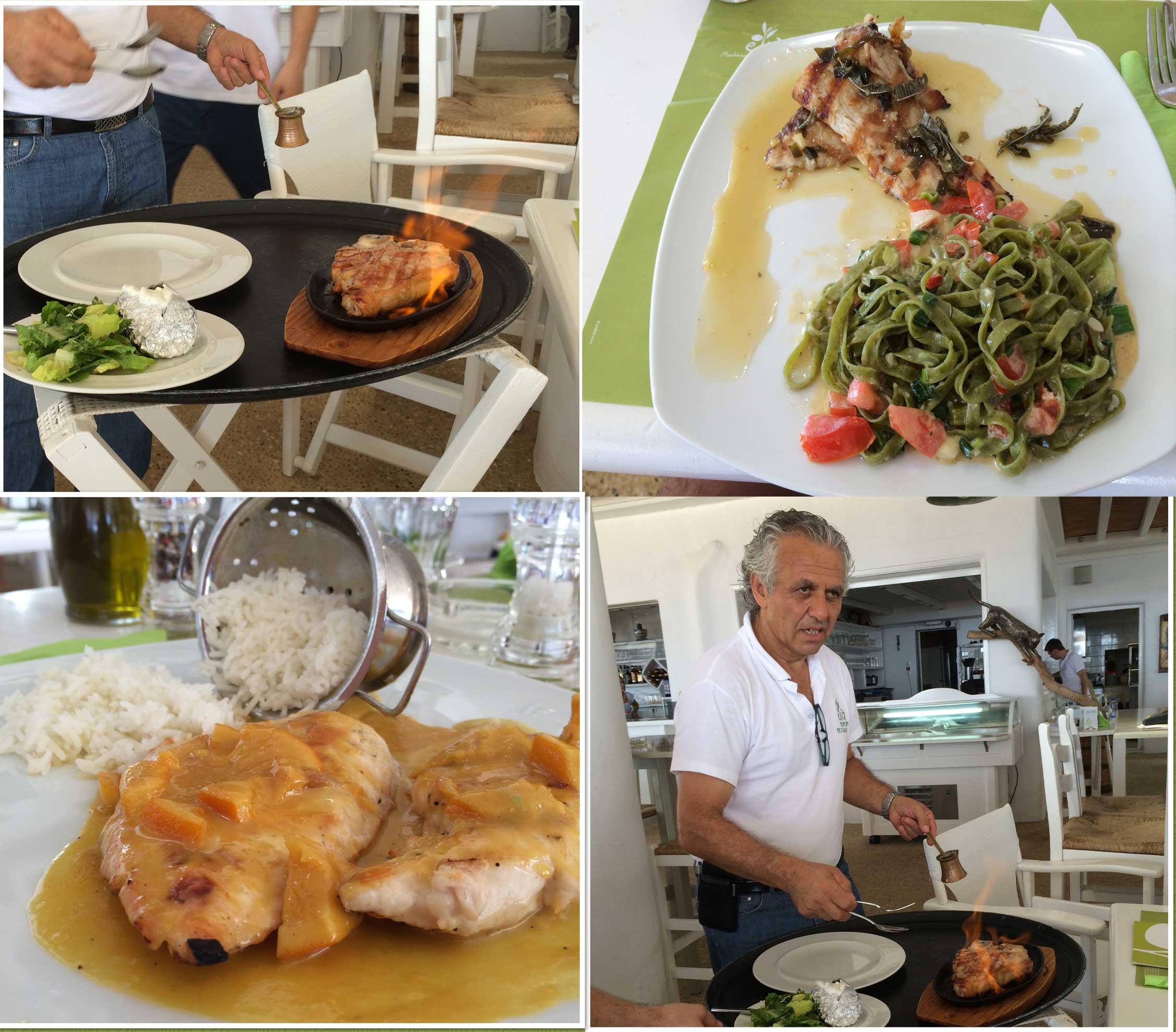food_eliabeach