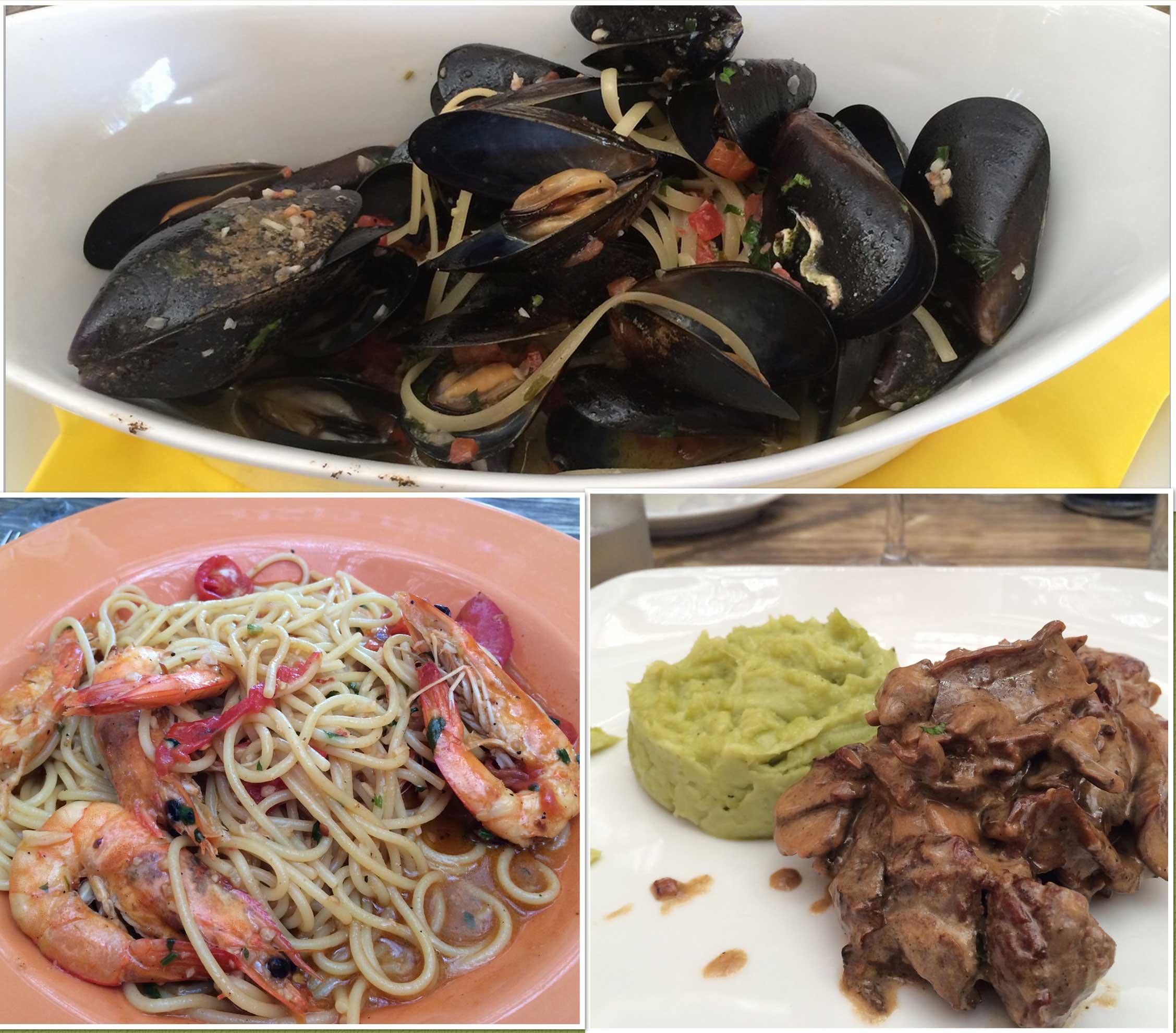 kalua_food