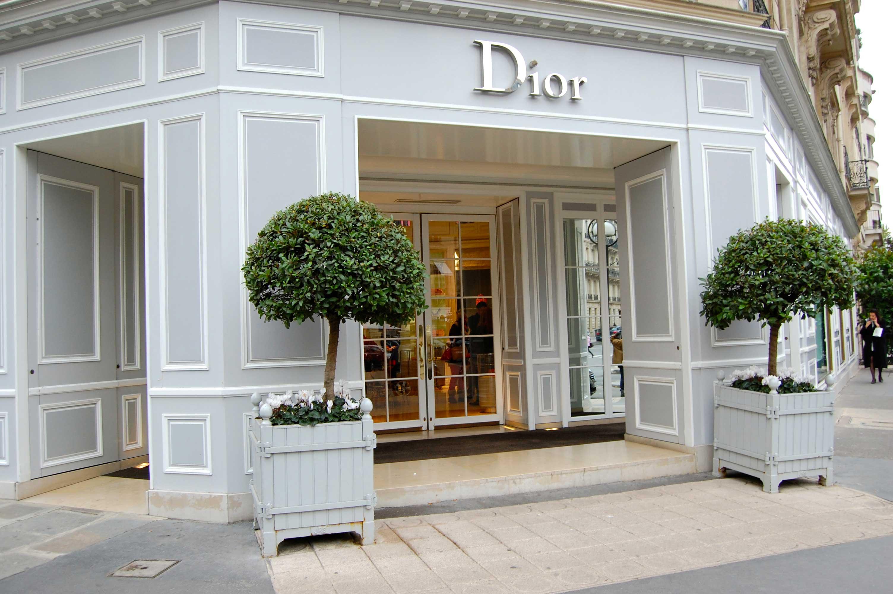 02_Dior