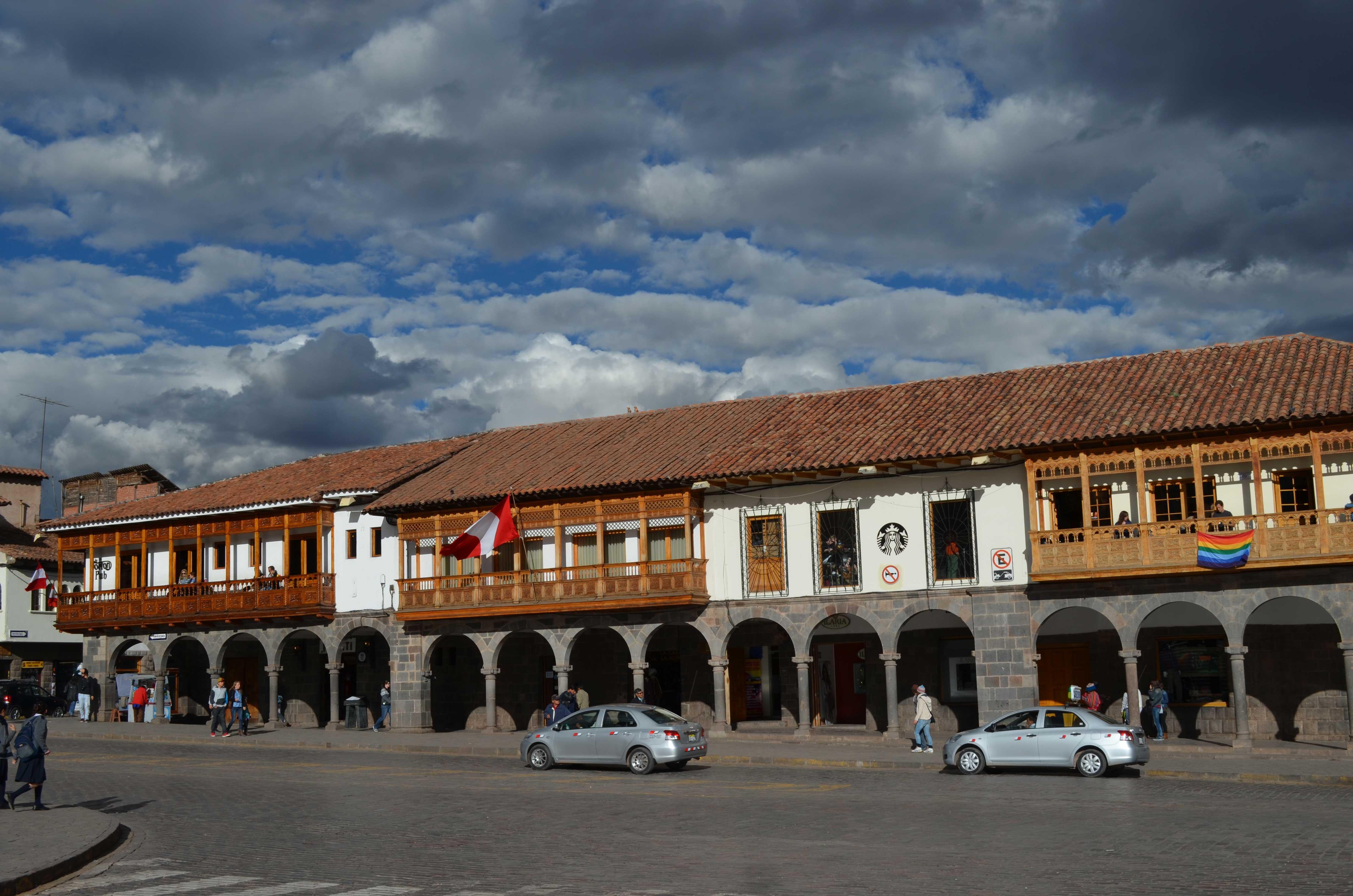 Cuzco-(3)