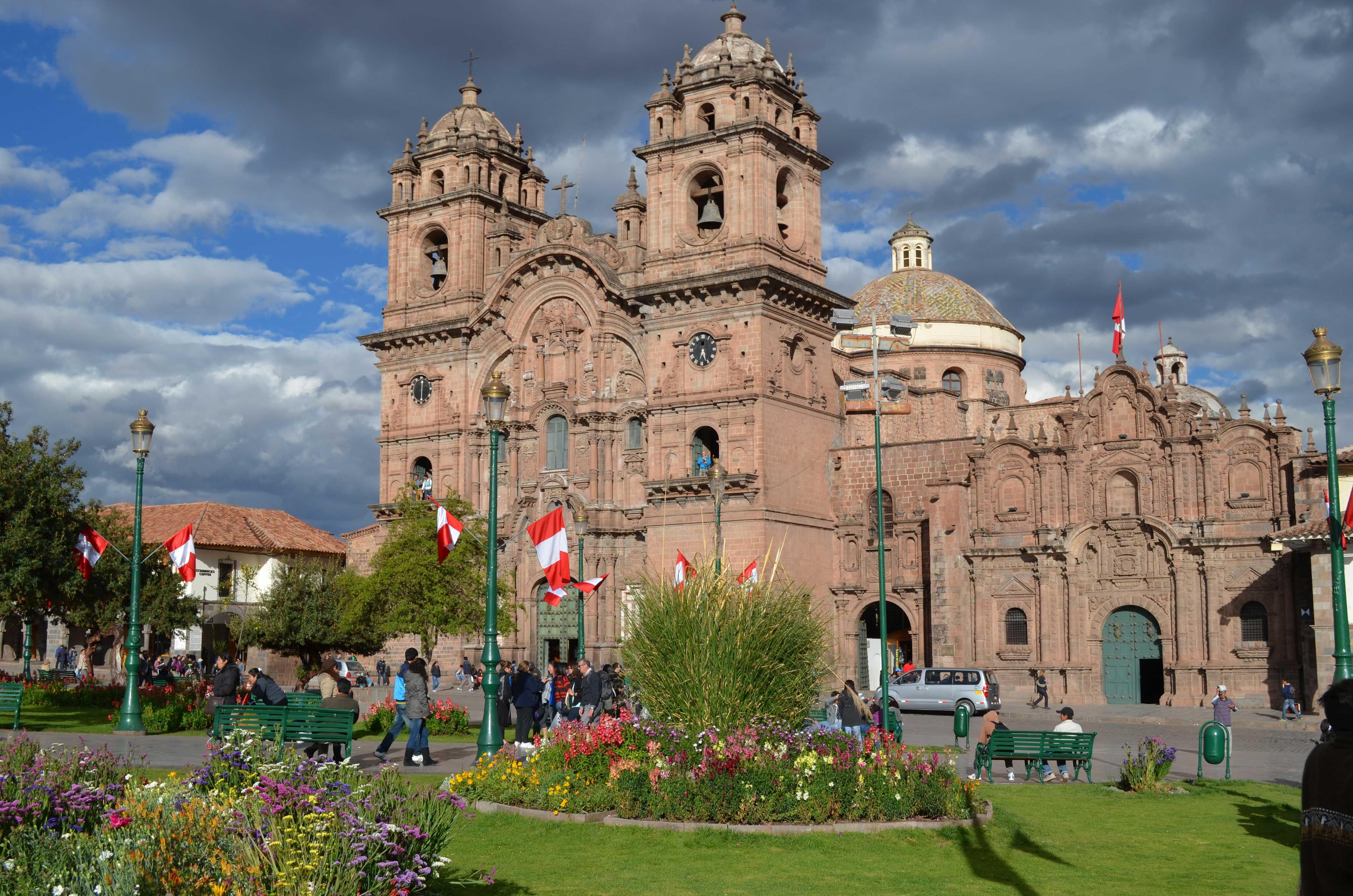 Cuzco-(4)