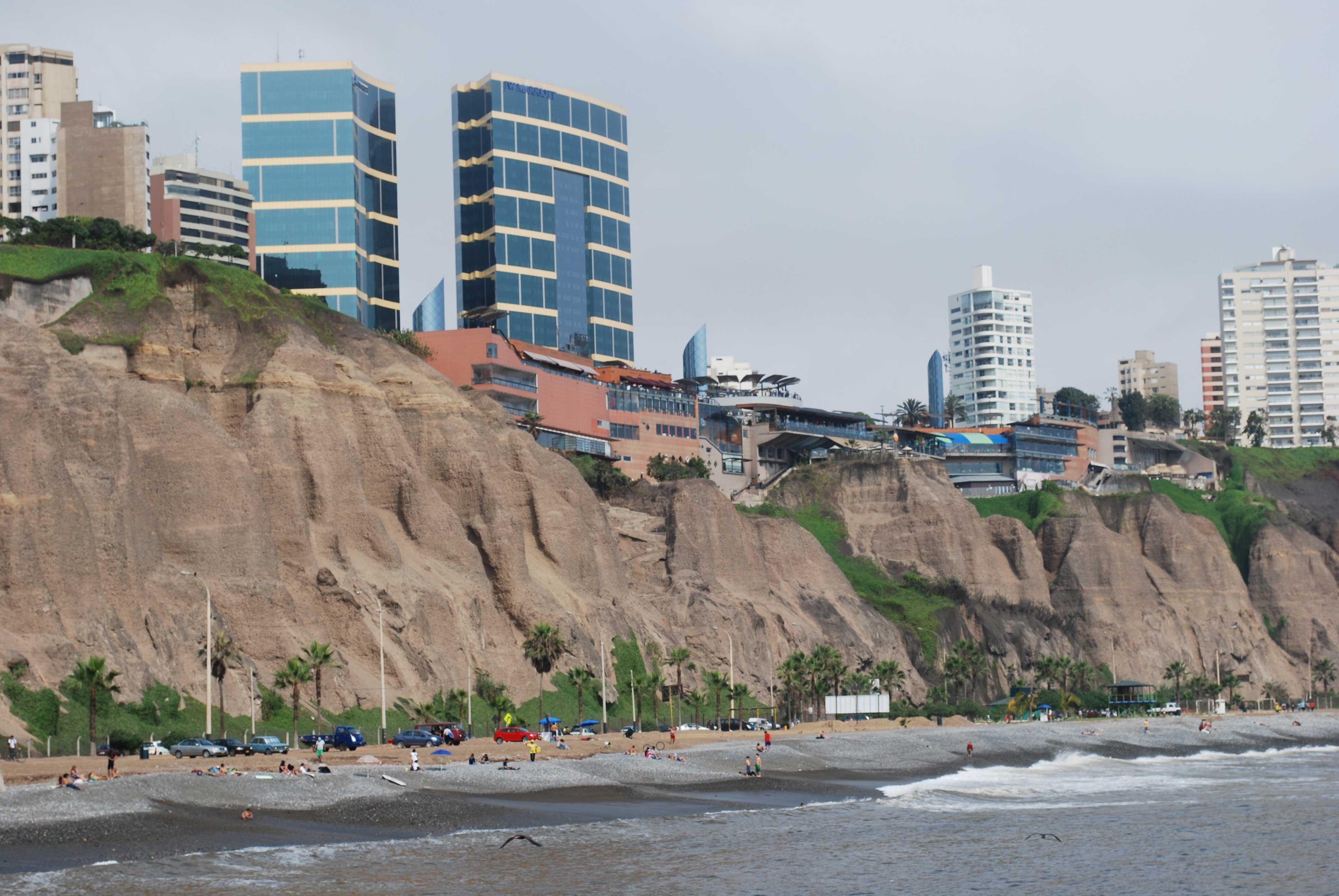 Lima-(2)