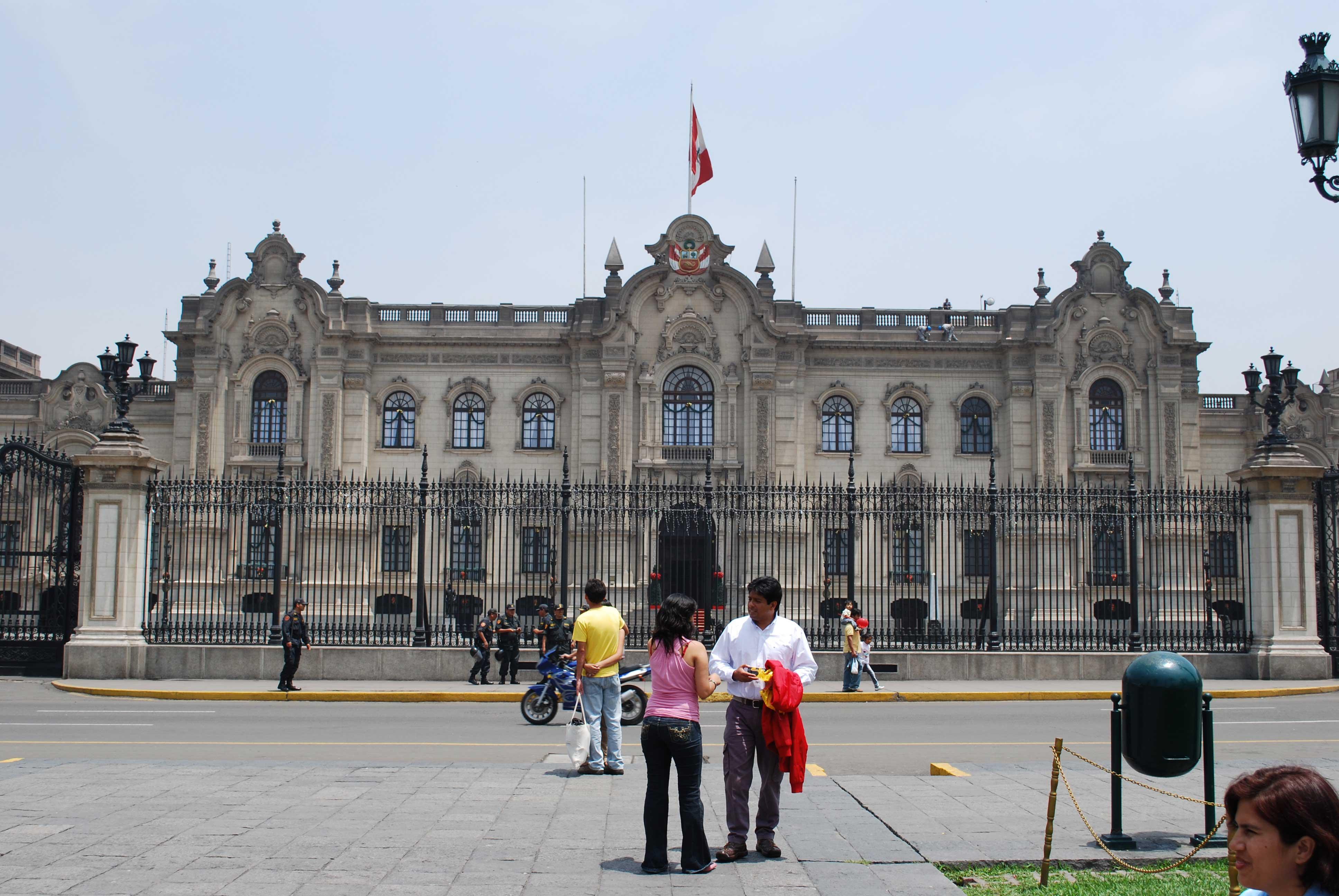 Lima-(5)
