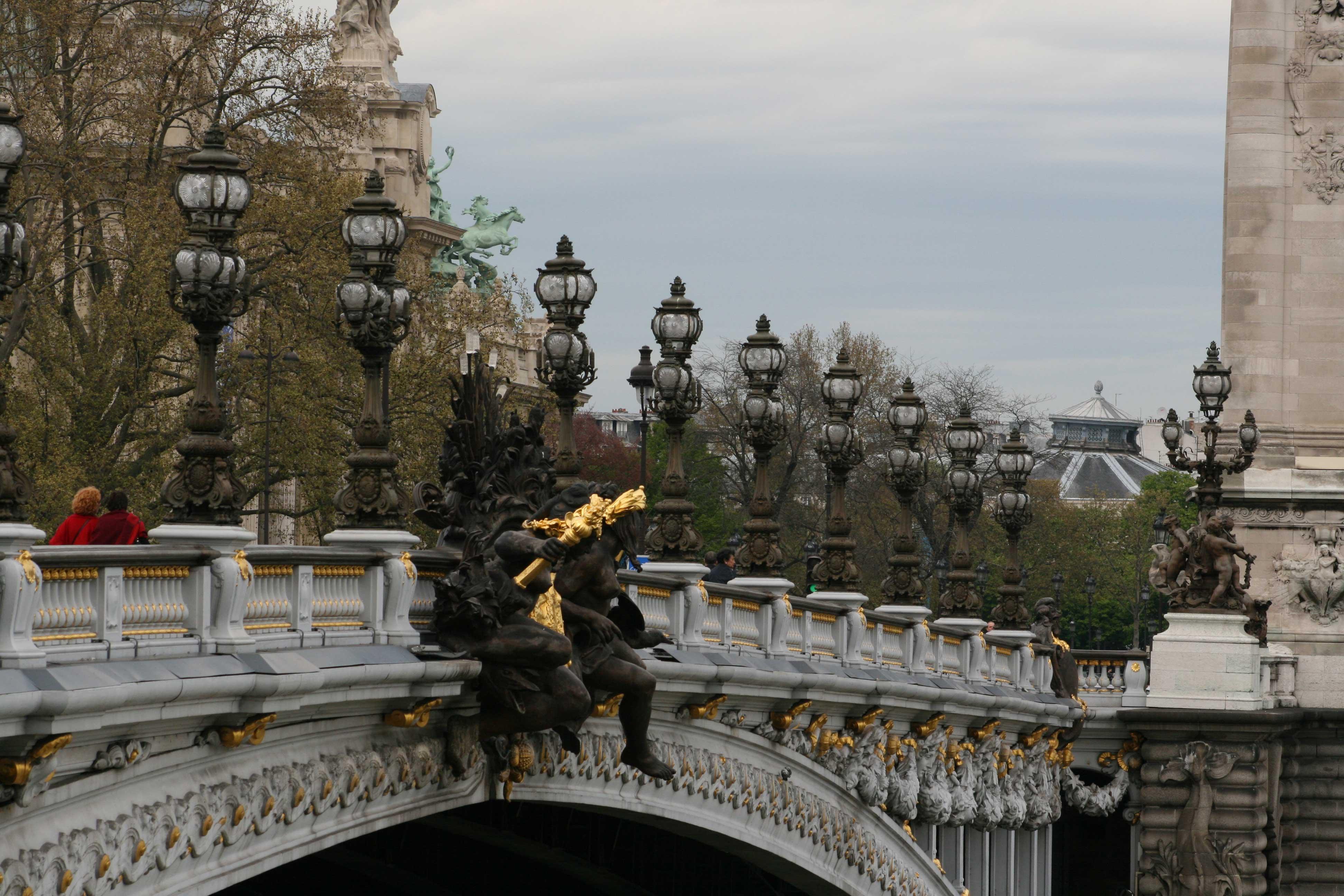 Ponte_AlexandreIII-(2)