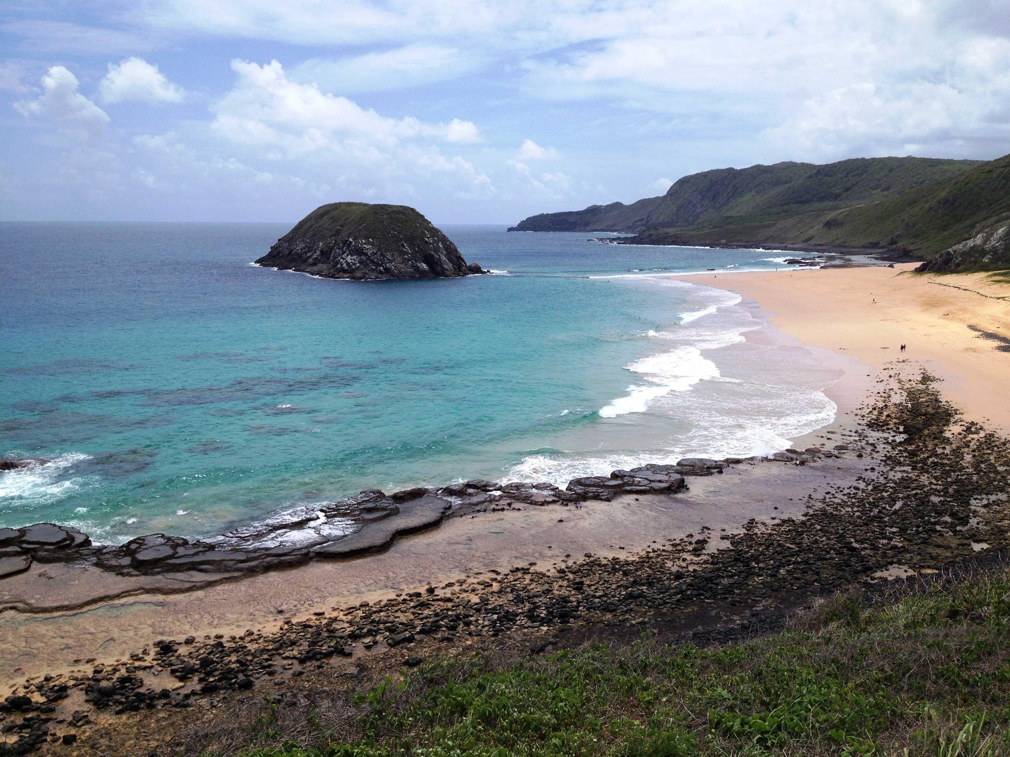 Praia-do-Leão-2