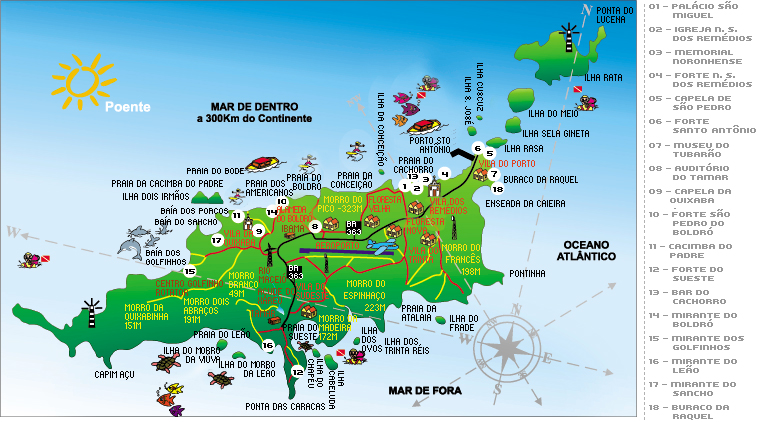 mapa-geral1