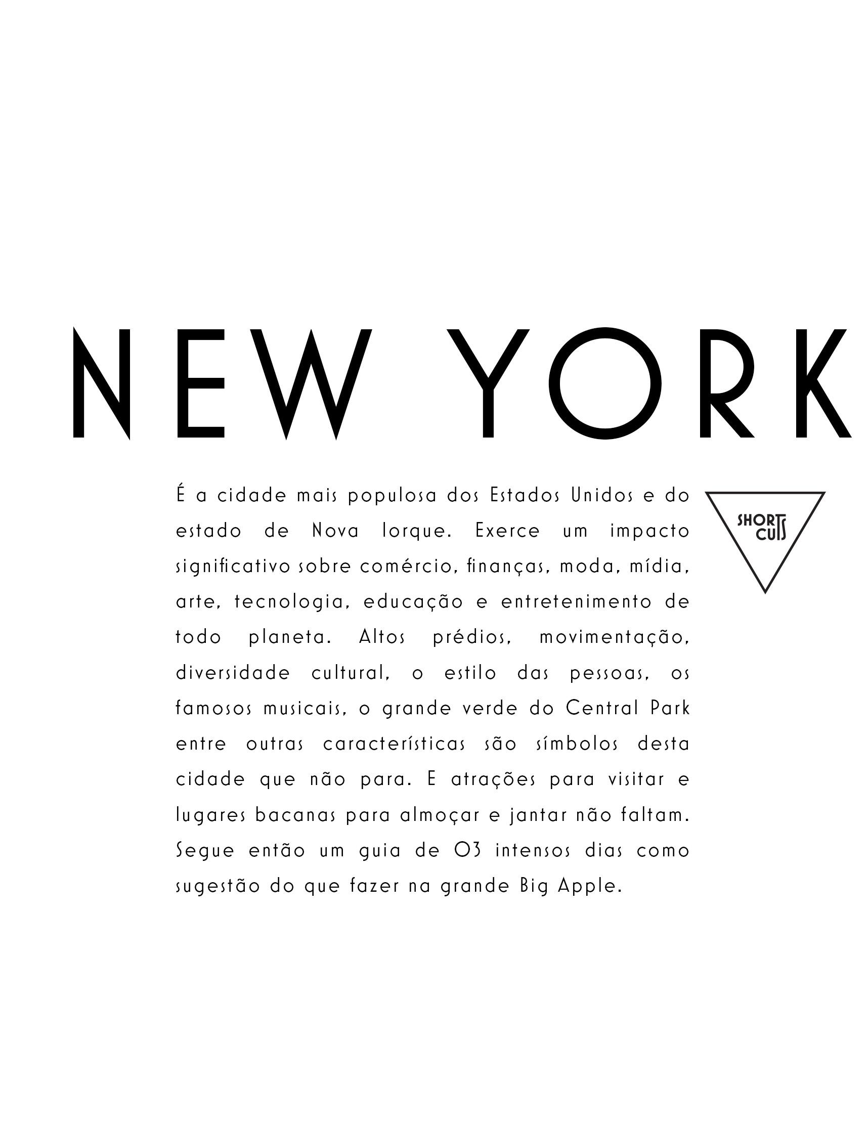 GuiaNY_COVER
