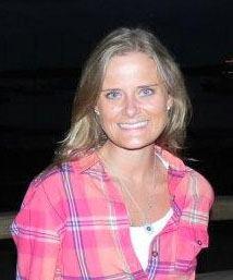 Laura Perfil