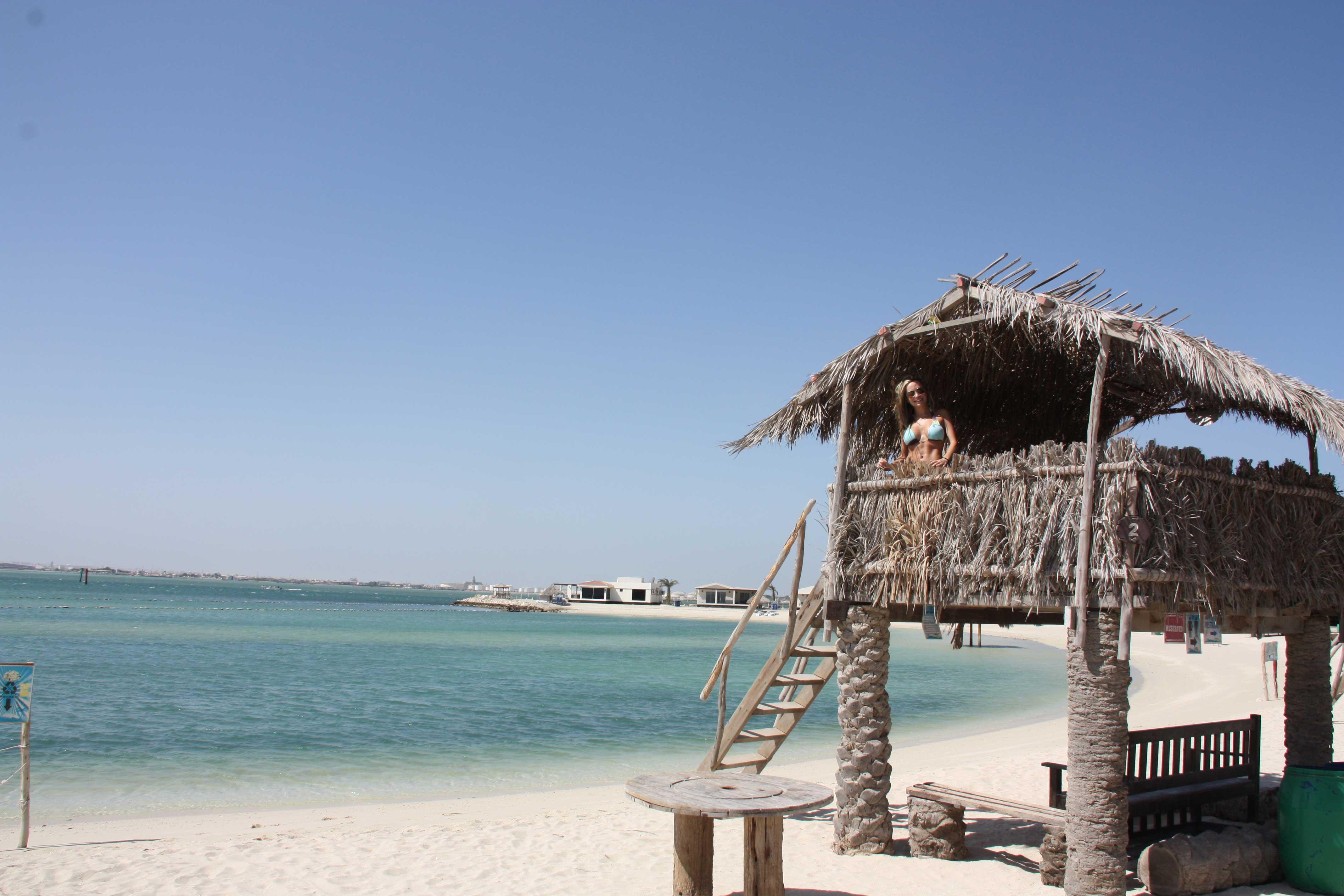 Al-Dar-Island-020-(2)