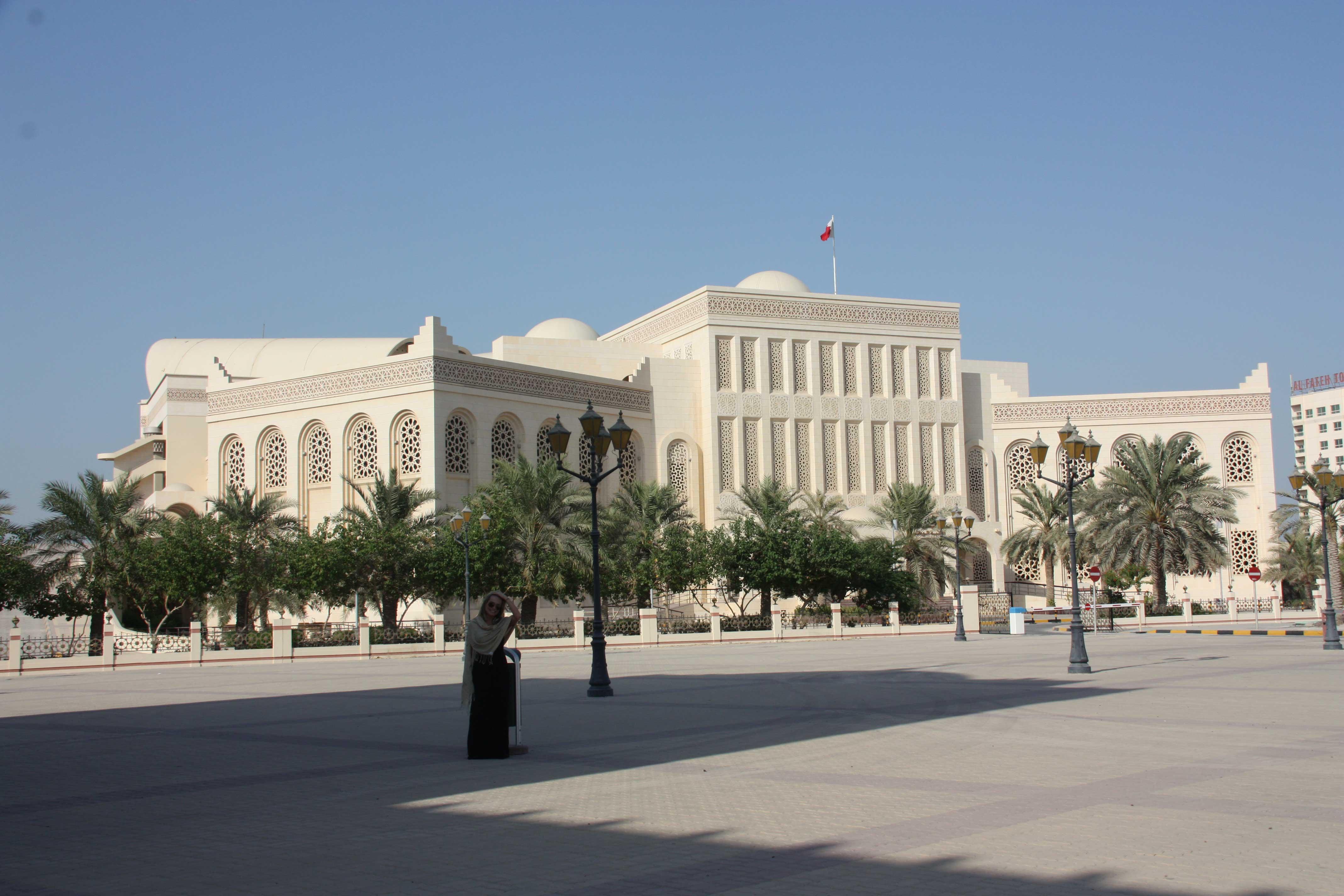 Mesquita-2
