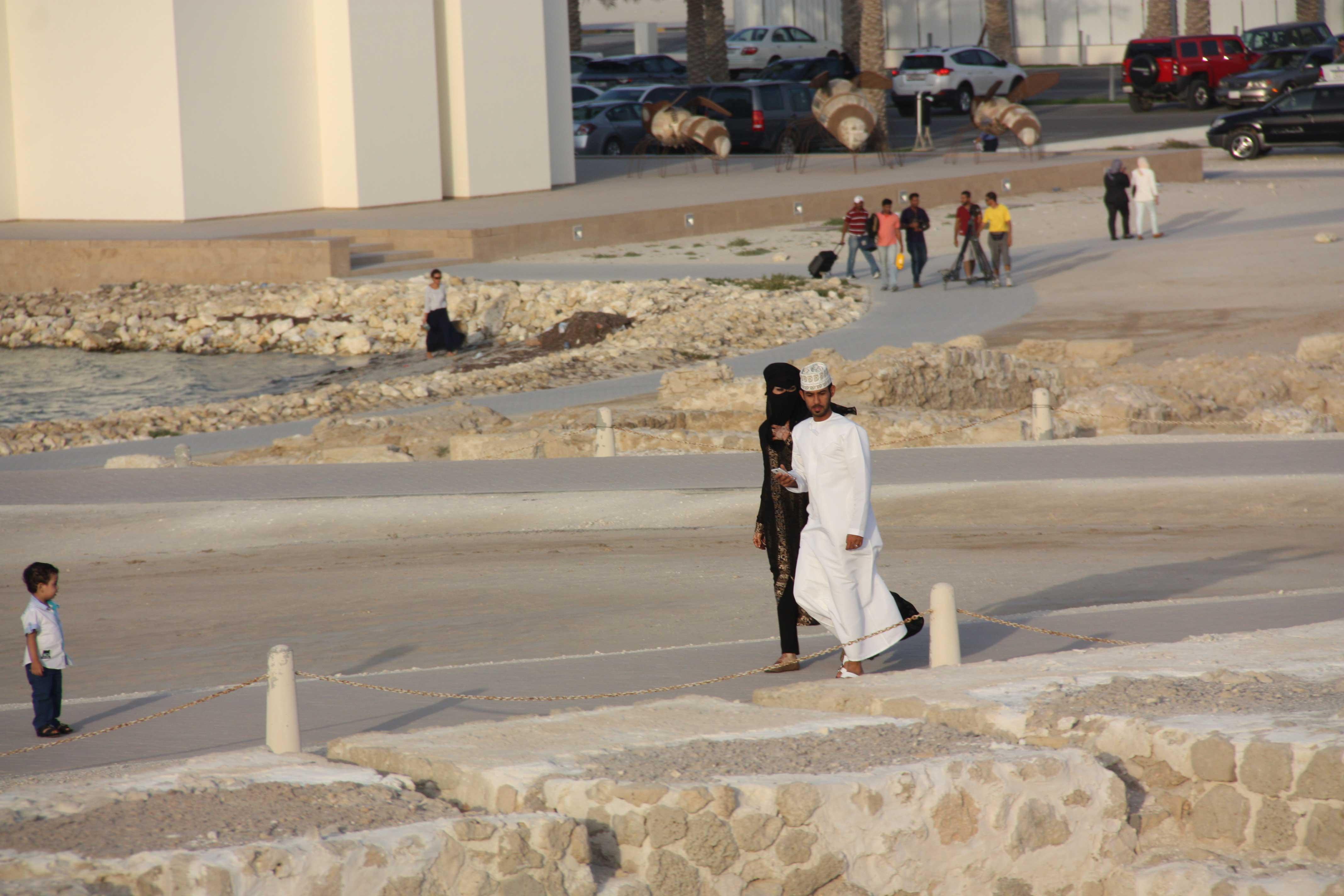 forte-bahrain]-009-(2)