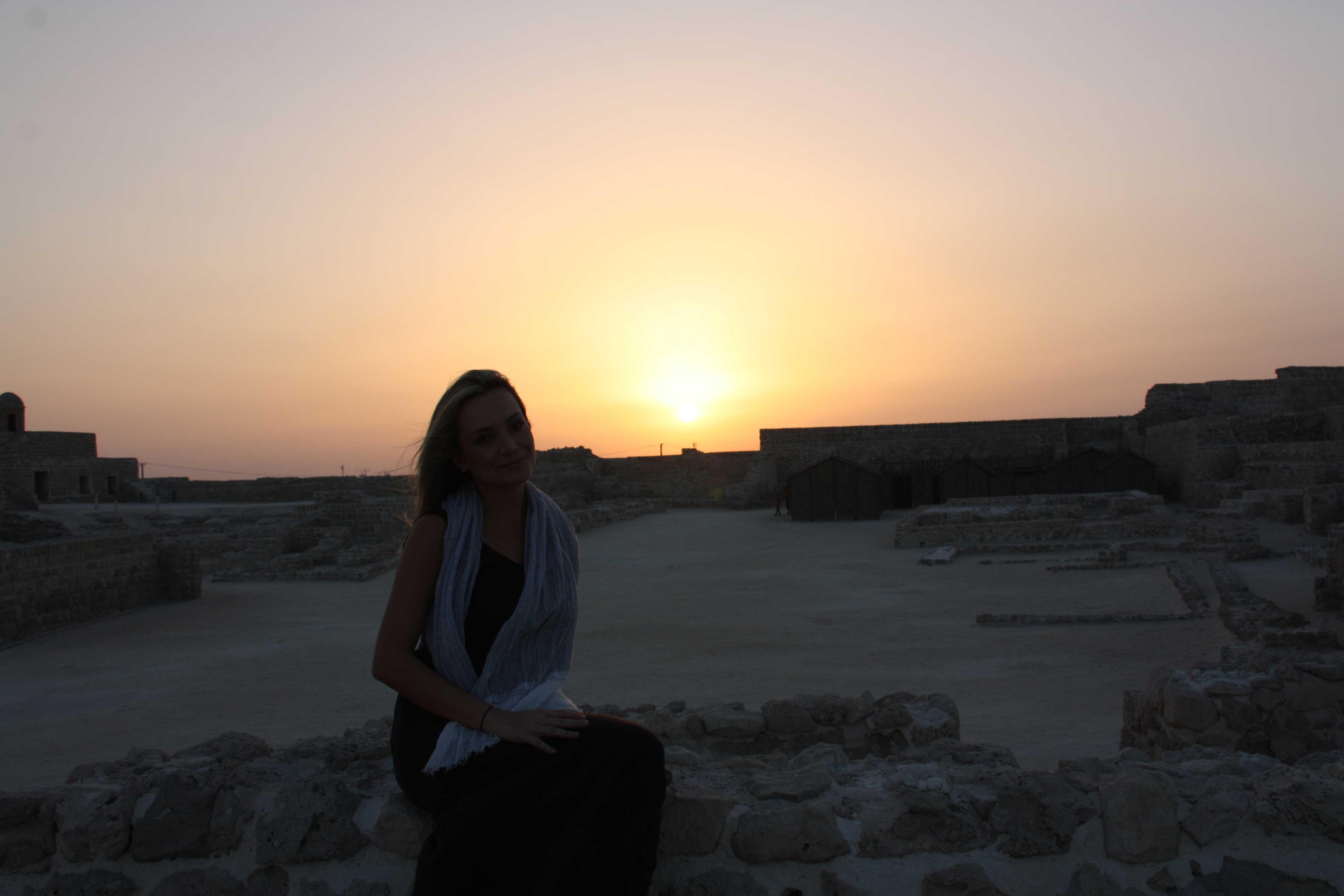 forte-bahrain]-063