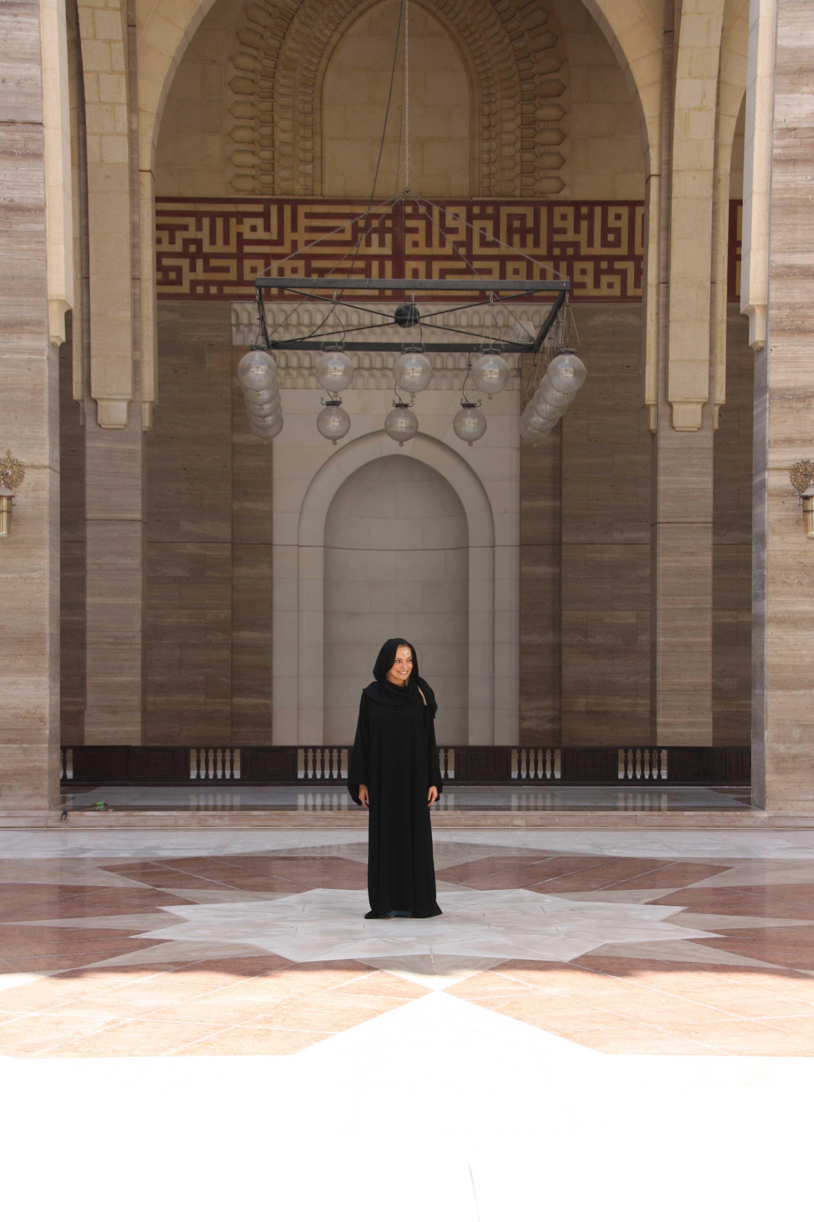 mesquita-023-(3)