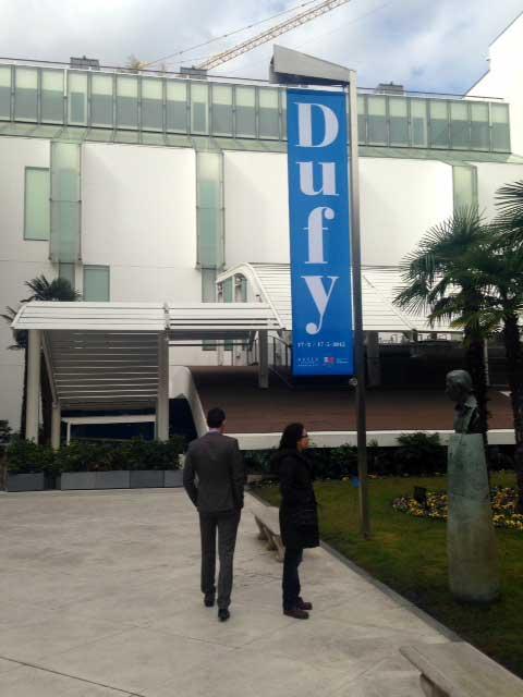 dufy9