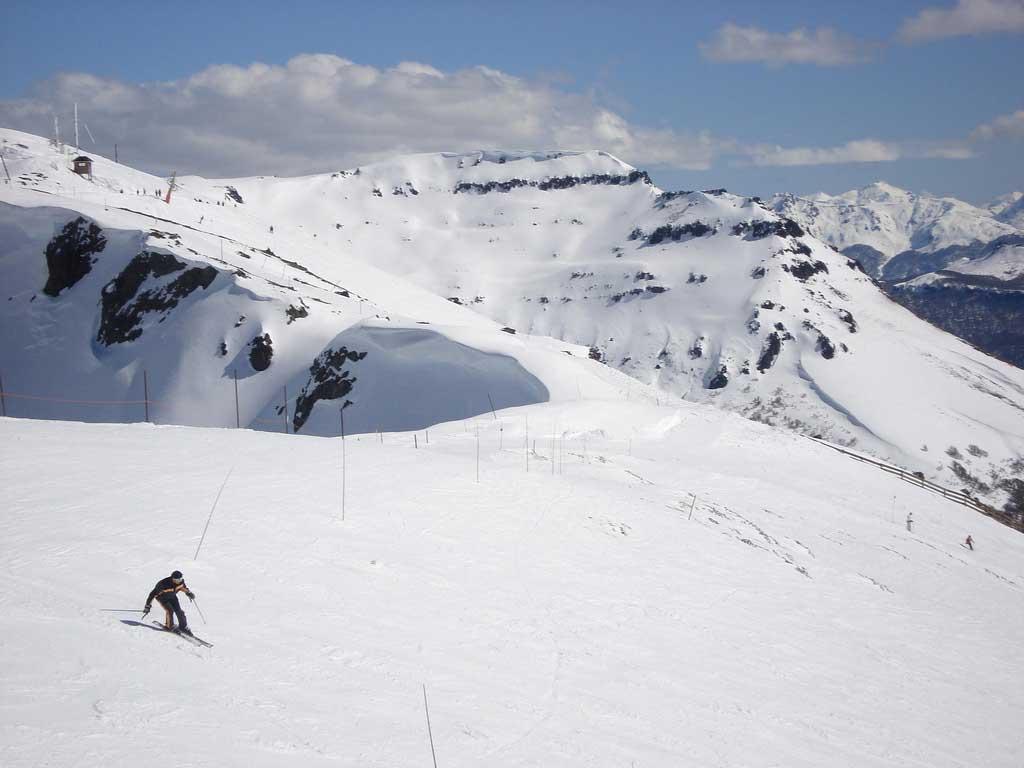 Cerro-Chapelco4