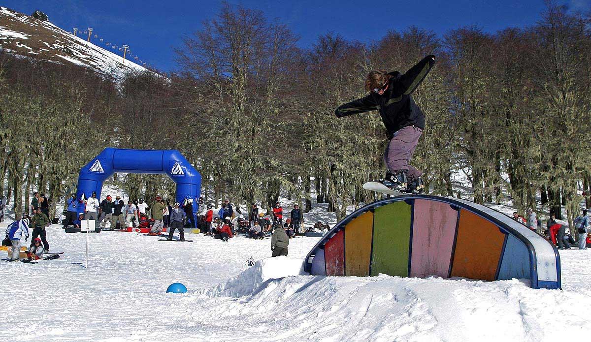 Snow-Park_7163