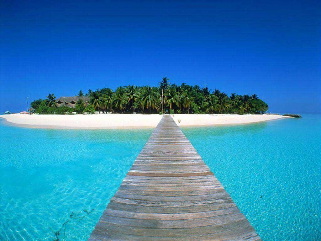 Maldivas-(6)