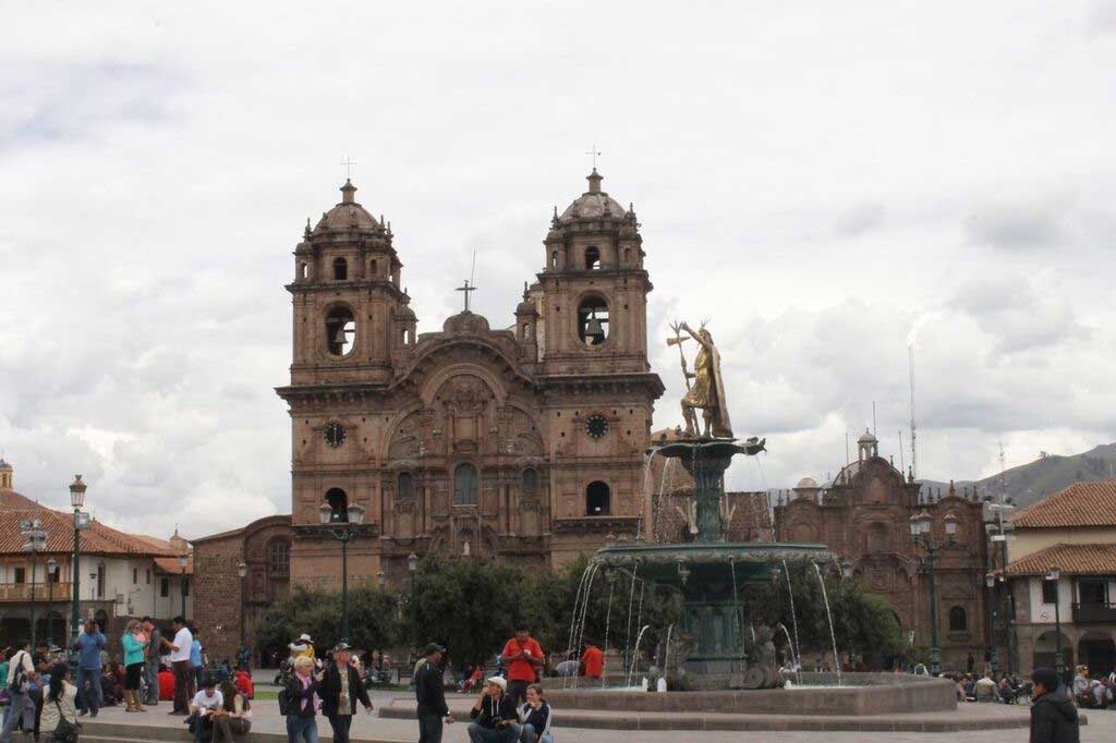 PLAZA_CUSCO