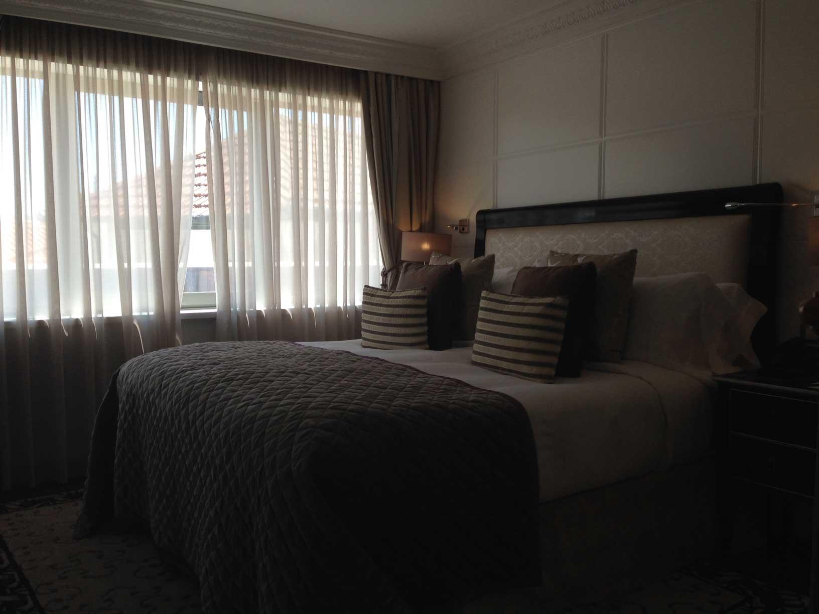 hotelporto2