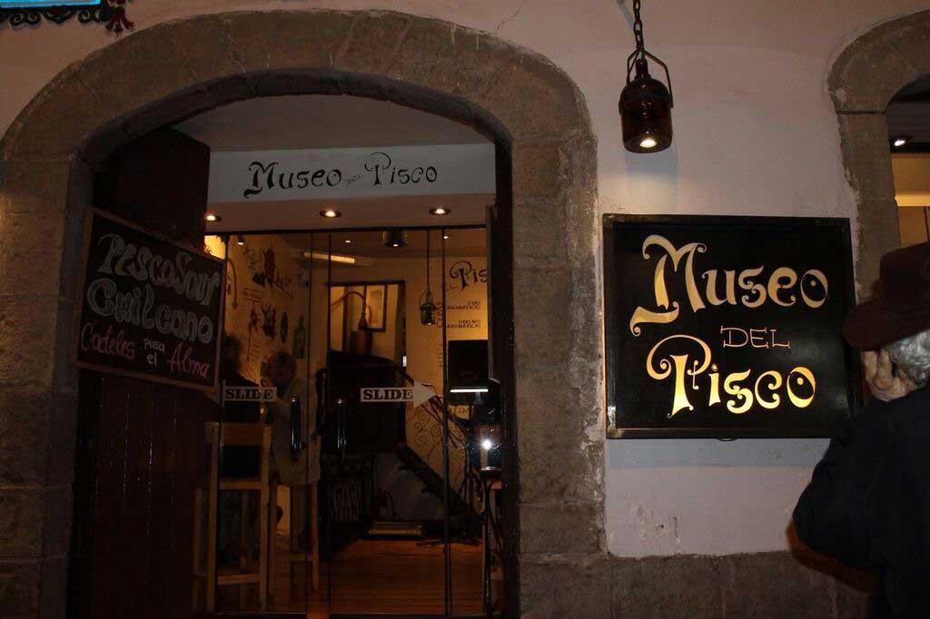 museodelpisco