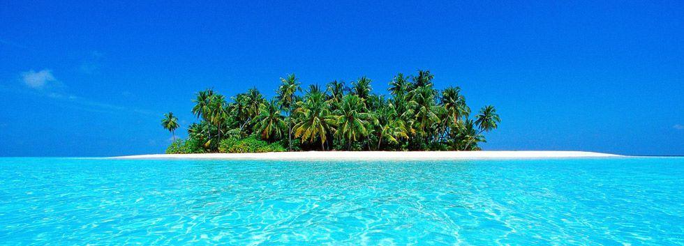 980x353_informaes-gerais-sobre-as-maldivas