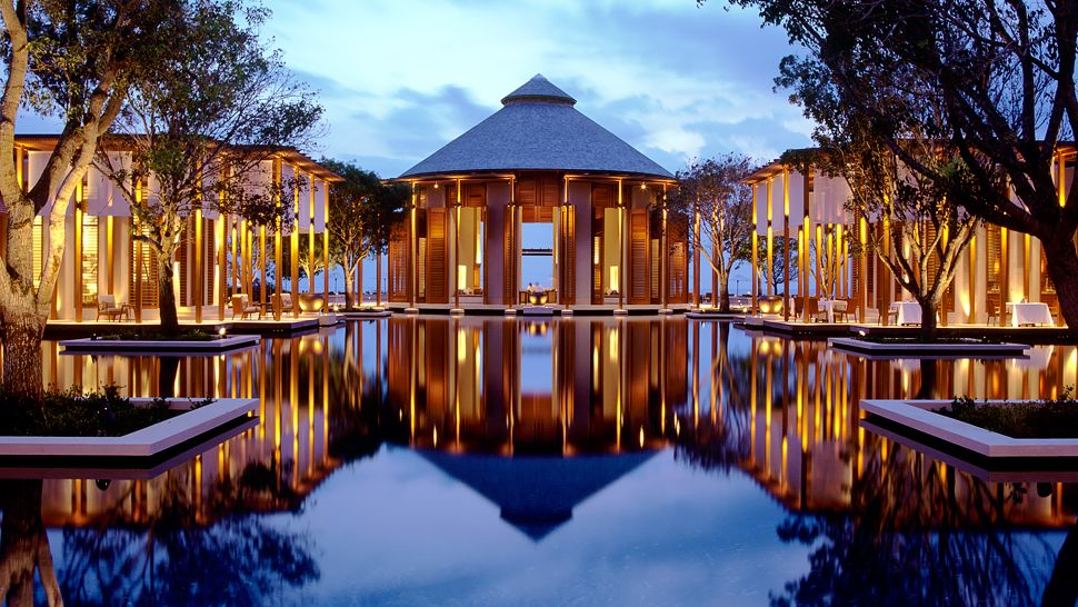 Amanyara-Resort-turks-and-caicos-1