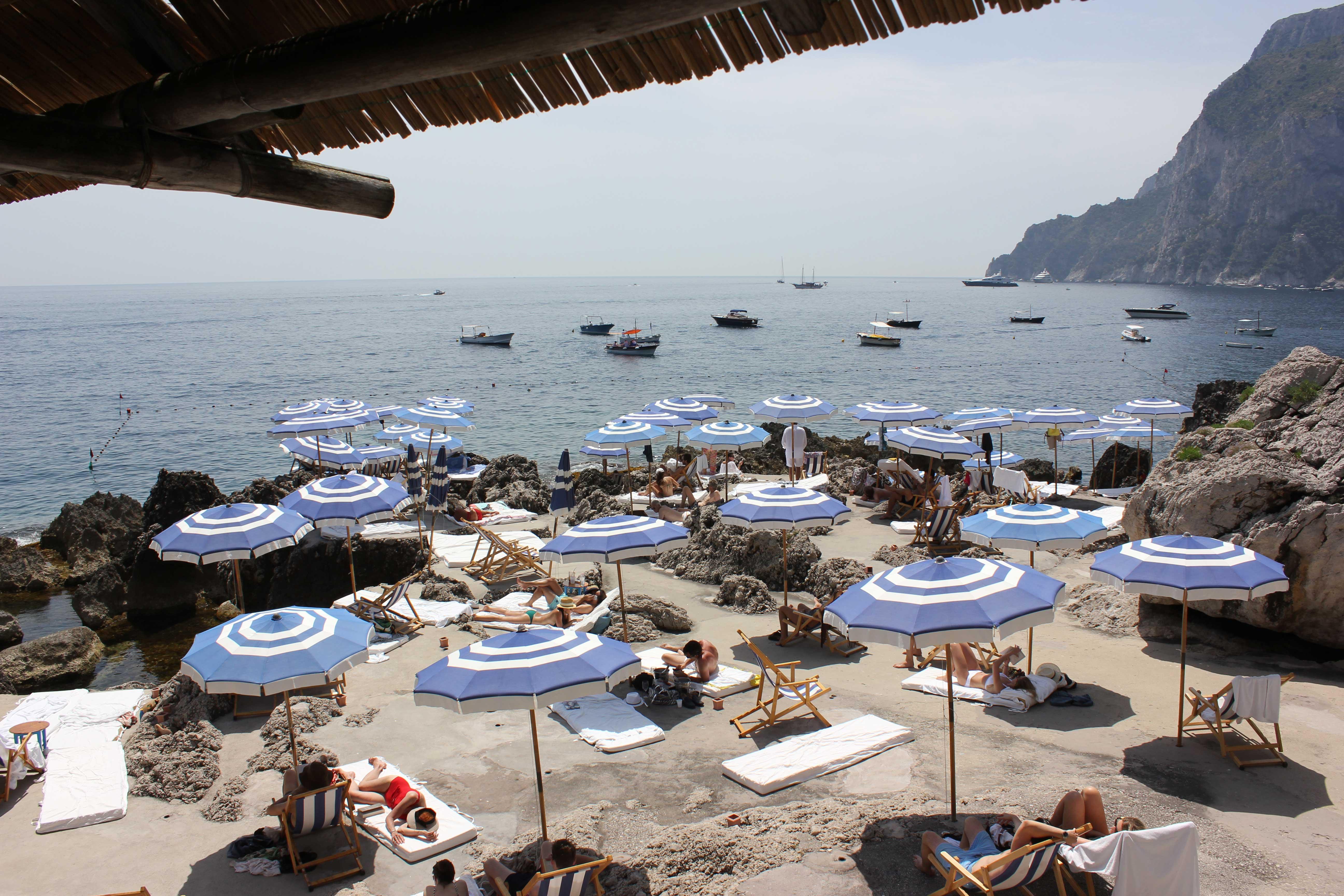 La-Fontelina---Capri