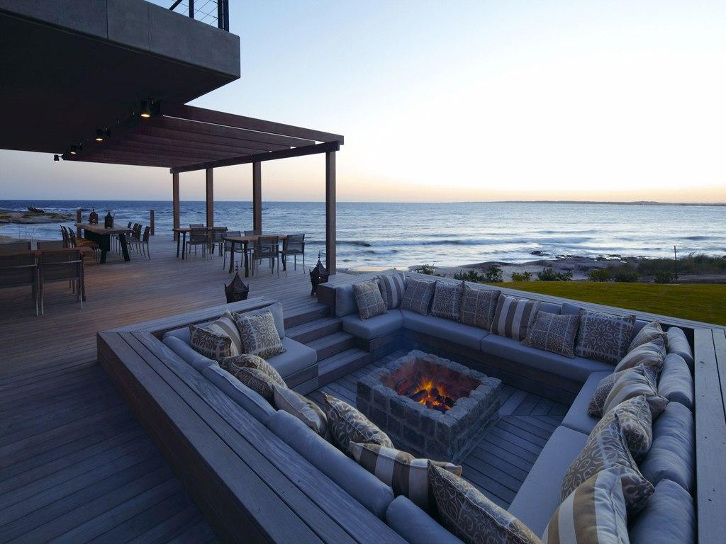 Playa-Vik-Jose-Ignacio-Hotel-uruguai